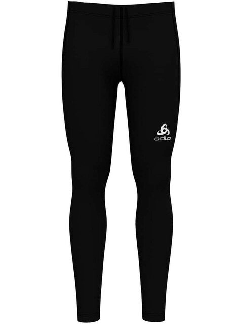 Odlo BL Core Warm Bottoms long Men black